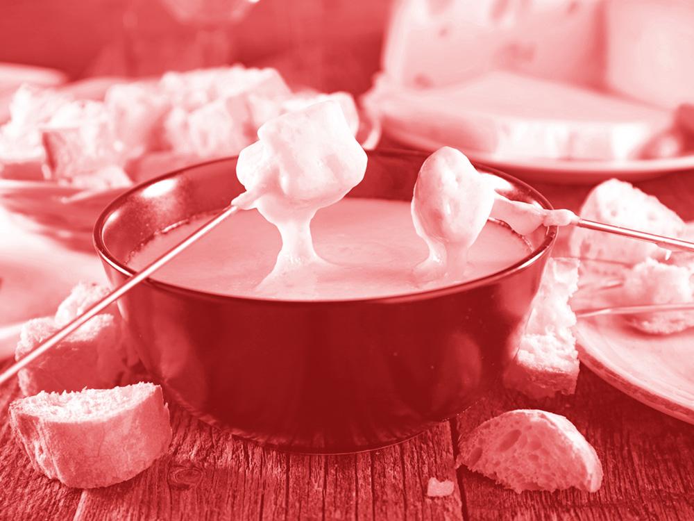 sproch_fondue_1